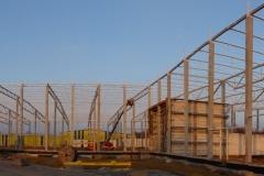 elementy-konstrukcyjne (29)