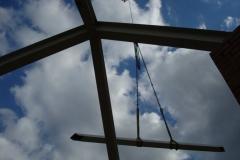 elementy-konstrukcyjne (25)