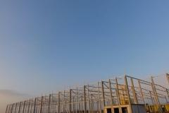 elementy-konstrukcyjne (28)