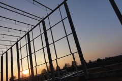elementy-konstrukcyjne (3)