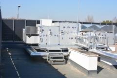 podkonstrukcje-klimatyzatorow (10)