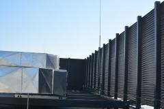 podkonstrukcje-klimatyzatorow (6)