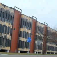 Przemysł budowlany 03 - ALPE Bydgoszcz