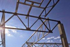elementy-konstrukcyjne (14)