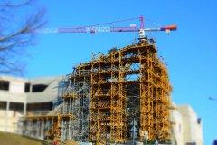 elementy-konstrukcyjne (7)