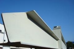 elementy-konstrukcyjne (8)