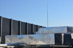 podkonstrukcje-klimatyzatorow (5)