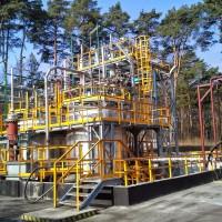 Przemysł produkcyjny 04 - ALPE Bydgoszcz